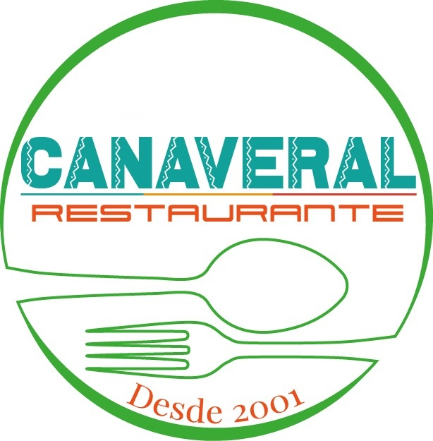 CANAVERAL-2001.jpg