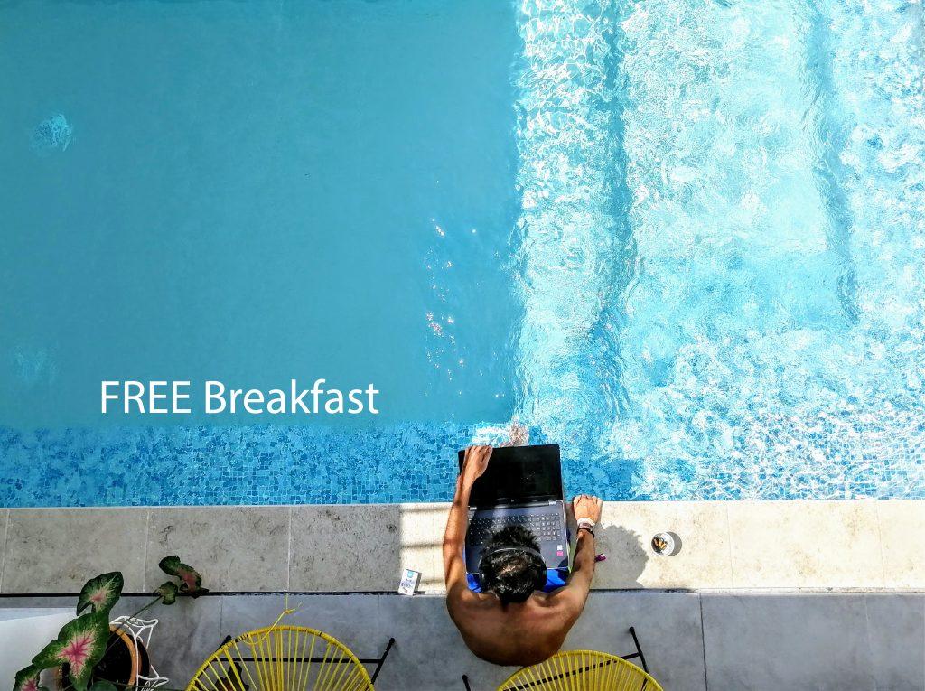 Free-breakfast.jpg